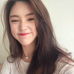 Gifts that Keeps On bouncing Early morning BooBers be a bouncing Korean Beauty Girls, Pretty Korean Girls, Cute Korean Girl, Pretty Asian, Asian Beauty, Asian Girl, Ulzzang Korean Girl, Uzzlang Girl, Ulzzang Fashion