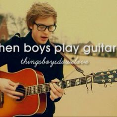 You are beautiful Cameron Mitchell <3