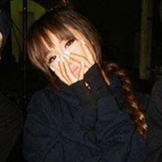 Ariana Grande Bangs, Girly, Seventeen Magazine, Poses, Women's, Figure Poses, Girly Girl