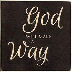 Bible study Isaiah chapter 43 - How God makes a way when there seems to be no way. Bible Verses Quotes, Faith Quotes, Scriptures, Quotes About God, Quotes To Live By, Spiritual Quotes, Positive Quotes, Great Quotes, Inspirational Quotes