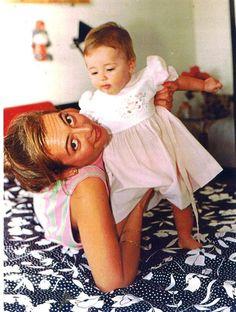 http://www.vivirbienesunplacer.com/sin-categoria/yoga-para-bebes-y-ninos/