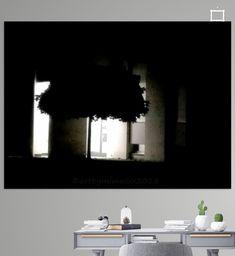 Neu in meiner Galerie bei OhMyPrints: LIGHT & SHADOW 16 Photo B, Light And Shadow, Illustration, Photography, Photos, Digital Art, Photograph, Illustrations, Fotografie