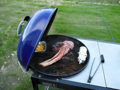 Toms, Grill Pan, Grilling, Griddle Pan, Crickets