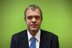 WannaCry, intervista a Gianadrea Daverio di Dimension Data Italia - Intervistiamo Gianadrea Daverio, BU Manager Security di Dimension Data Italia, per approfondire modalità operative e criticità legate al recente attacco ransomware WannaCry.