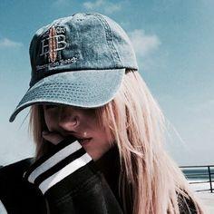 Girls #tumblr # tumblrgirl #cute # cutegirl # love