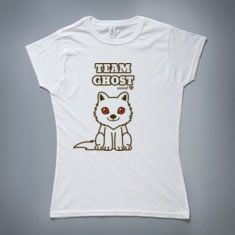 Game of thrones . Game Of Thrones Merchandise, Cool Designs, Tees, Mens Tops, T Shirt, Clothes, Women, Walking Dead, Foods