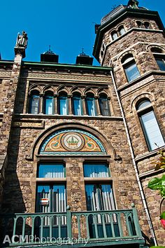 Zurenborg - Antwerp Belgium's Art Nouveau Neighbourhood | Expat Life in Belgium, Travel and Photography | CheeseWeb