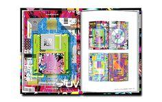 s-BOOK2-4.jpg