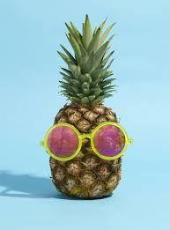 Resultado de imagem para abacaxi png tumblr