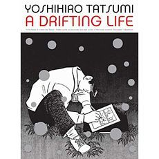A Drifting Life is an autobiographical Japanese manga written and illustrated by Yoshihiro Tatsumi and chronicles his life from 1945 to 1960 when he began submitting and publishing manga.