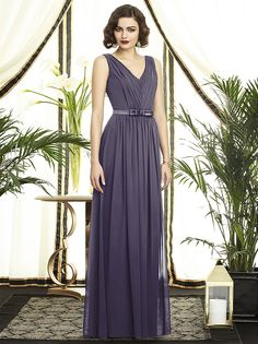 Dessy Collection Style 2897 http://www.dessy.com/dresses/bridesmaid/2897/?color=platinum&colorid=64#.Us7Qwni9Kc0