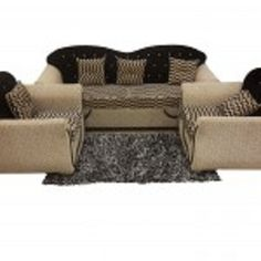 I Shaped Sofa Set Designs By Online Diffe Type Of Furniture And