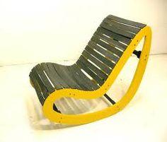 tire chair - Google Search