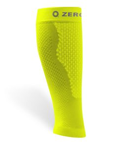 Compression Performance Calf Sleeves OX, Zero Point. Best in summer running! <3