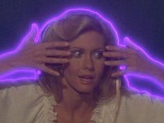 20 Things You Didn't Know About Xanadu, History's Greatest Roller Skating Musical | A look back at some of the behind-the-scenes stories from this Olivia Newton-John cult favorite (35 years ago Aug 2015)