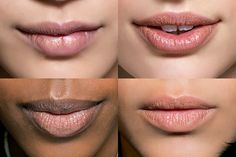 5 Ways to Find the Perfect Shade of Nude Lipstick for Every Skin Tone