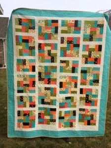 Simplescrapper's Gone Crafty!: Sassy finished!