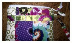 wristlets!! letsgobabygear.com  design your own, or buy this one!!