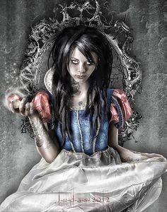 Photo Manipulations by Judas Art | Cruzine
