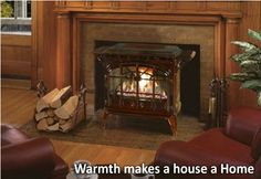 the fireplace showcase thefireplacesma on pinterest rh pinterest com