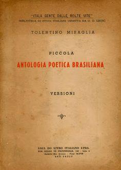 NOVAS LETRAS FLUMINENSES: Bernardino Lopes/Rio Bonito * Antonio Cabral Filho...