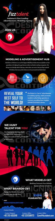 #marketing #designer #socialmediamarketing #hiredesigner #affordabledesignservice #business #buydesign