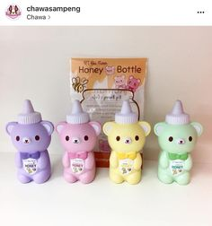 """788 Likes, 5 Comments - Sana (@bunnyscafe) on Instagram: """"Also @chawasampeng got the Kumatan honey bottle in Thailand Please support guys"""""""