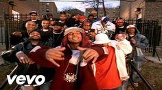 The Diplomats - Dipset Anthem ft. Cam'Ron, Juelz Santana