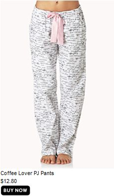 pj love! Most Comfortable Pajamas 625de274b