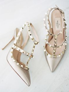 Thailand Destination Wedding Part I - Casual shoe style - Schuhe Stilettos, High Heels, Shoes Heels, Strap Heels, Nude Heels, Heeled Sandals, Stiletto Heels, Bridal Shoes, Wedding Shoes