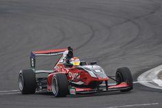 Racing News, New Zealand, Toyota