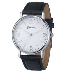 $1.35 (Buy here: https://alitems.com/g/1e8d114494ebda23ff8b16525dc3e8/?i=5&ulp=https%3A%2F%2Fwww.aliexpress.com%2Fitem%2Fchinese-wrist-watch-for-Women-faux-Leather-Deluxe-Geneva-Business-Analog-Quartz-Unisex-Wrist-Watch-Oulm%2F32644755598.html ) chinese wrist watch for Women faux Leather Deluxe Geneva Business Analog Quartz Unisex Wrist Watch Oulm relogio uhren Ma31 for just $1.35