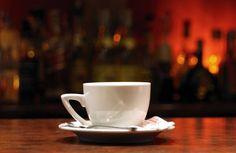 Conheça o chá da alegria e aproveite seus benefícios