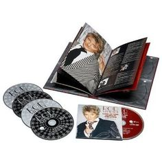 I was never a Rod Stewart fan, but I love his Great American Songbook collection. His voice is perfect for this type of music. Great American Songbook, Grocery Deals, Vinyl Store, Rod Stewart, Types Of Music, Classic Rock, How To Fall Asleep, Box Sets