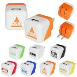 Logo Promotional Products, Promotional Items - Identity-Links  www.identitylinks.com