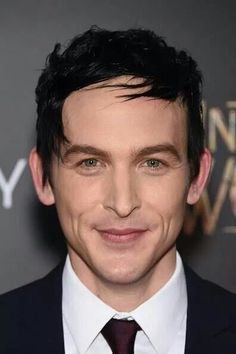 Into the Woods Premiere Robin Lord Taylor Industrial Goth, Gotham Cast, Lord & Taylor, New Music, Robin, It Cast, Penguin, Stars, Movies