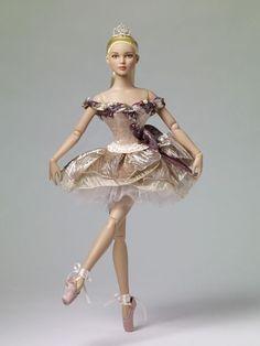 #doll #ballerinas ~ 42..32.3