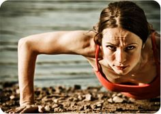Motivate, Inspire and Be Your Best - http://weightlossandtraining.com/motivate-inspire-and-be-your-best #motivation