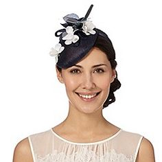 b120f19a3c1b9 14 Best Mother of the Bride hats images
