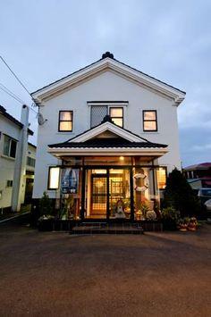 Pension Jokura in Hakodate, Japan - Lonely Planet