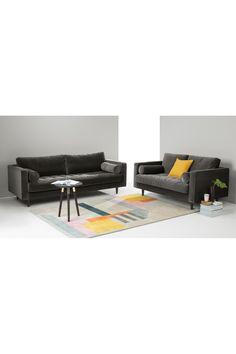 Jetzt Bei Home24 Einzelsofa Von Morteens Homes For Your Place Schlafsofa Sofas Und Sofa Mit Relaxfunktion