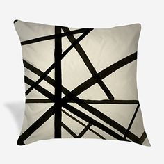 Throw Pillow Covers, Throw Pillows, Home Kitchens, Amazon, Paper, Toss Pillows, Amazons, Cushions, Riding Habit