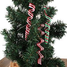 Saver 4pcs Beautiful Christmas Xmas Tree Hanging Baubles Decoration Home Wedding Party Decoration -- This is an Amazon Affiliate link. See this great product.