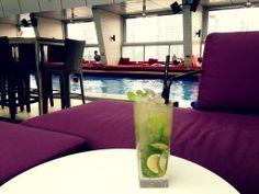 Sky Bar - Kuala Lumpur ** Party Photo ** World Club Scene