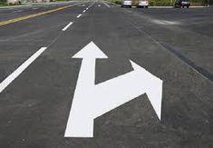 Image result for road markings Road Markings, Board, Inspiration, Image, Biblical Inspiration, Inspirational, Planks, Inhalation