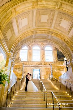 Boston Public Library Wedding.Pinterest
