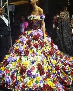 """""""@yousef_aljasmi #dubai #uae #fashion #forward #ffwddxb #ffwd @stylearabia """""""