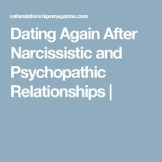 relationships features dating after divorce