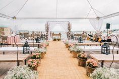 Destination Wedding em Ilhabela – Rebeca e Jean | Foto: Casa Lume | http://lapisdenoiva.com/destination-wedding-em-ilhabela-rebeca-e-jean/