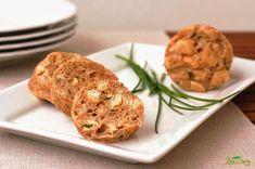 Celozrnný hrnkový knedlík Bread, Chicken, Cooking, Kitchen, Brot, Baking, Breads, Buns, Brewing